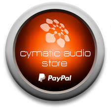 CymaticAudio ShopButton 1