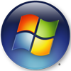 windows logo 100x100
