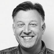 Mirco Brahmann