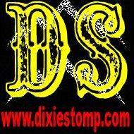 Dixie Stomp