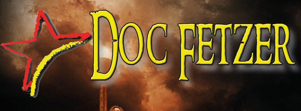 docfetzer