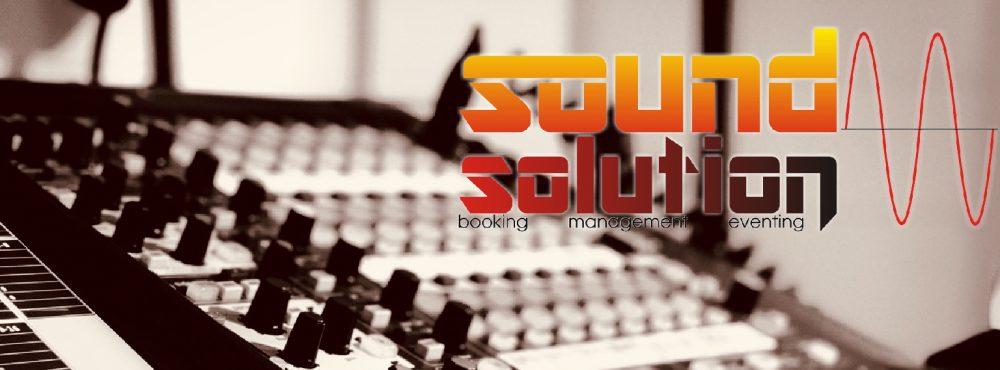 Soundsolutionswitzerland